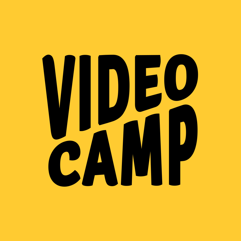 Camp video photos 65